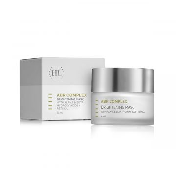 BRIGHTENING MASK from ABR COMPLEX line