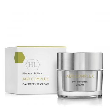 DAY DEFENSE CREAM from ABR COMPLEX line