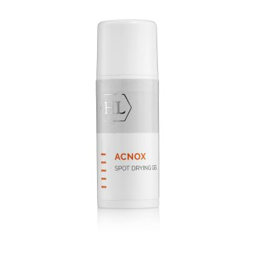 SPOT DRYING GEL from ACNOX line