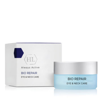 EYE & NECK CARE from BIO REPAIR line