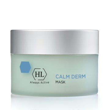 MASK from CALM DERM line