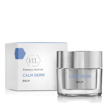 CALM DERM BALM from CALM DERM line
