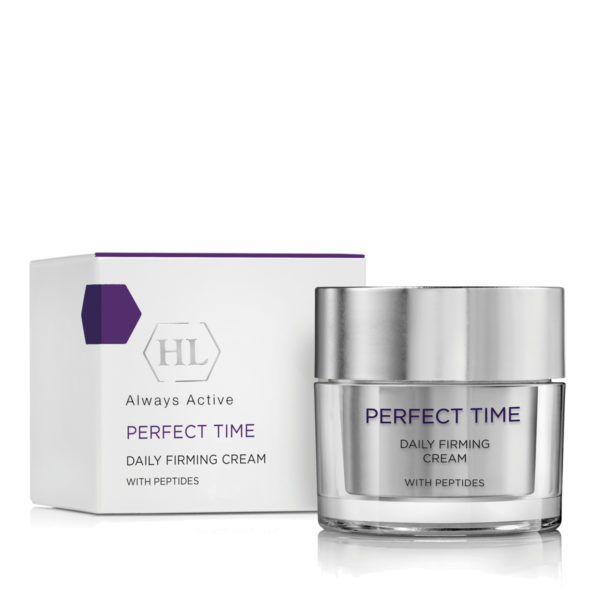 DAILY FIRMING CREAM