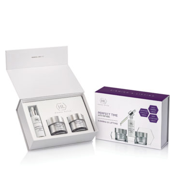 FIRMING & LIFTING KIT from PERFECT TIME line