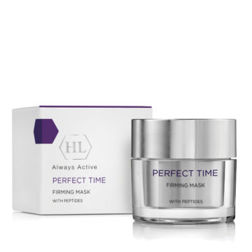 FIRMING MASK from PERFECT TIME line