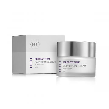 DAILY FIRMING CREAM from PERFECT TIME line