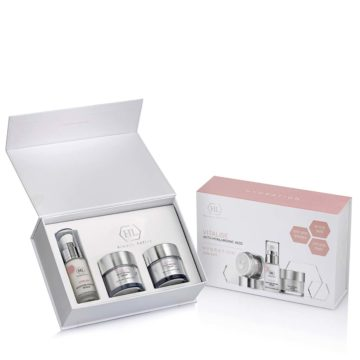 HYDRATION KIT from VITALISE line