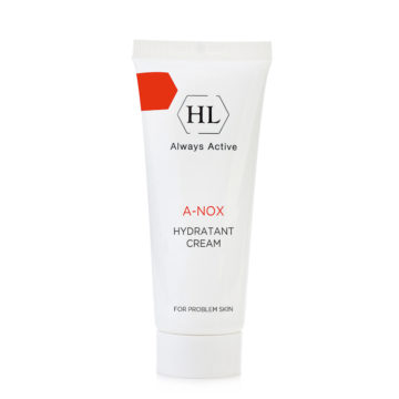 HYDRATANT CREAM from A-NOX line