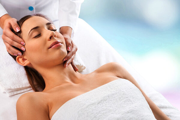 7 Reasons to get a monthly facial