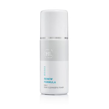 CLEANSER 3IN 1